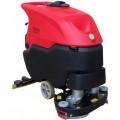 Поломоечная машина Portotecnica Lavamatic 100 BT 85