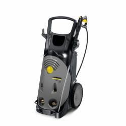 Karcher HD 10/21-4 S Plus