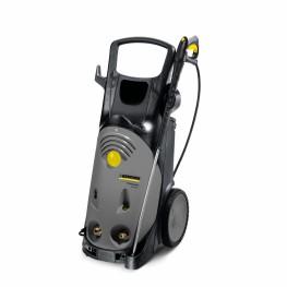 Karcher HD 10/23-4 S