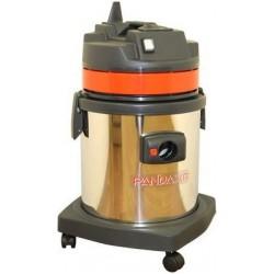 Профессиональный пылесос PANDA 515/26 XP INOX 09706 ASDO